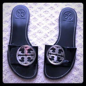 Tory Burch Grania Sandal - Size 7M